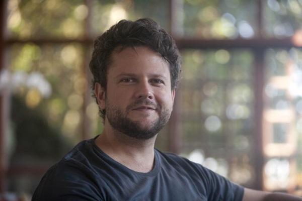 Selton Mello está prestes a voltar para Rede Globo com 'O alienista' (Tânia Rego/Divulgação)