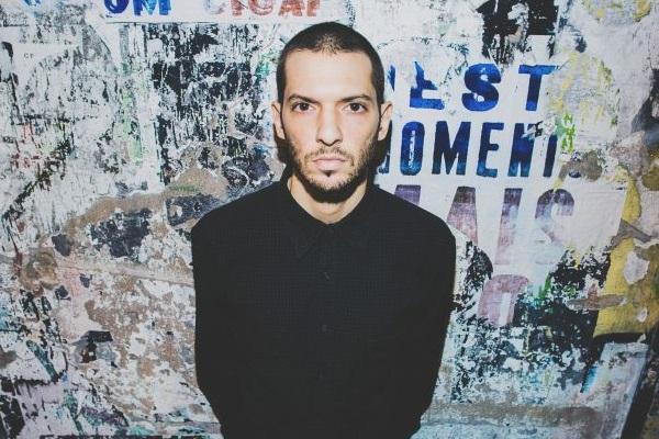 Leo Justi é um dos DJs que comandará o som da noite (Mr. Jack/Divulgação)