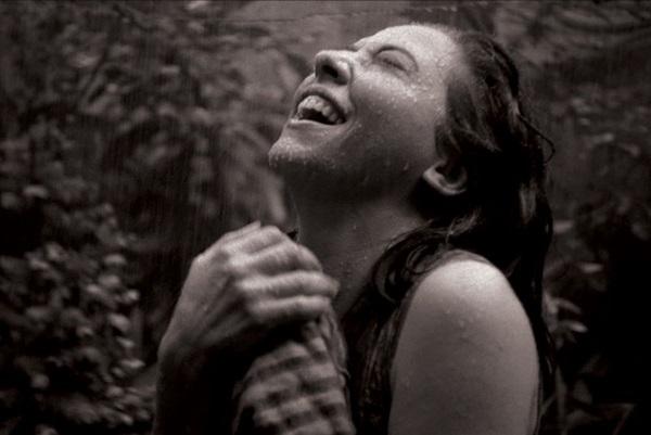 O documentário 'Cinema novo', de Eryck Rocha, foi exibido em Cannes e na abertura do Festival de Brasília (Primeiro Plano/Divulgação)