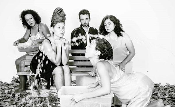 A entrega do elenco impressiona o espectador (Sartoryi Sartoryi/Divulgação)