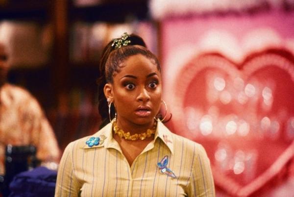 A série teve quatro temporadas e foi um sucesso de público (SBT/Divulgação)