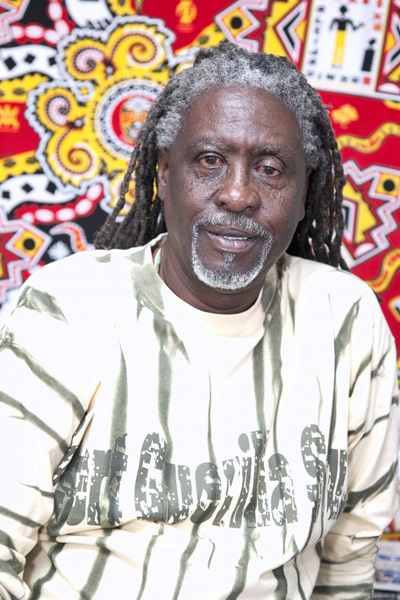 Pioneiro na batida afro no Brasil, o Ilê Aiyê se apresenta hoje em comemoração à Semana da Consciência Negra (Associação Cultural Bloco Carnavalesco/Divulgação)