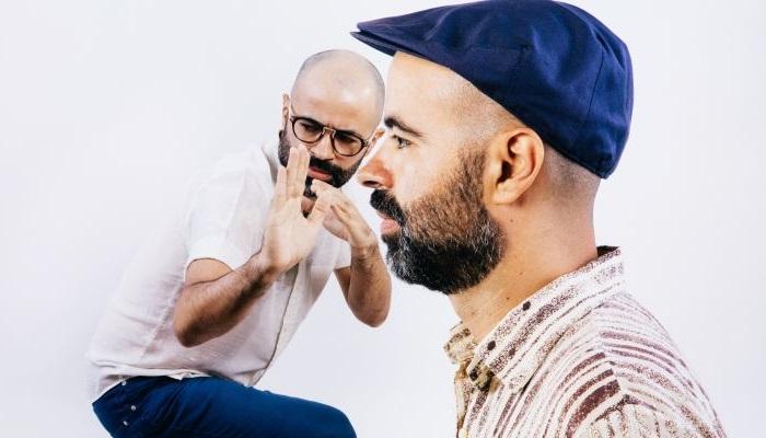 Rodrigo Campos lançará Conversas com Toshiro, em show na Caixa   (Jose de Holanda/Divulgação)