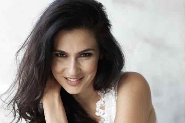 Marina de La Riva abre a temporada com músicas de Sidney Miller (Christian Gaul)