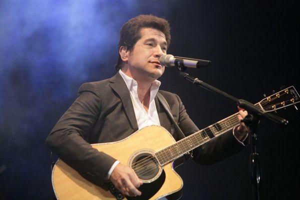 Daniel se apresentará ao lado da 'Orquestra Brasília Sinfônica' (Reprodução internet)