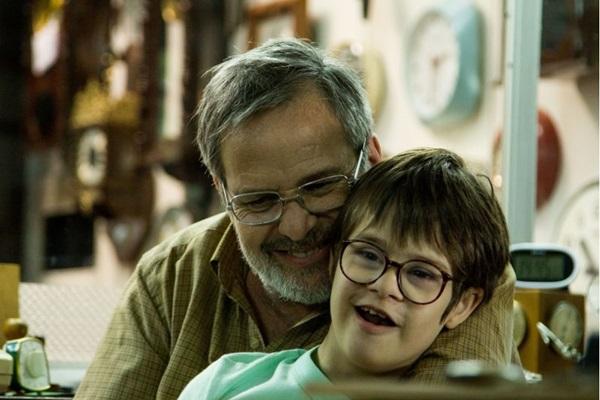 É possível aprender a amar um filho? (Rosano Mauro Jr./Divulgação)