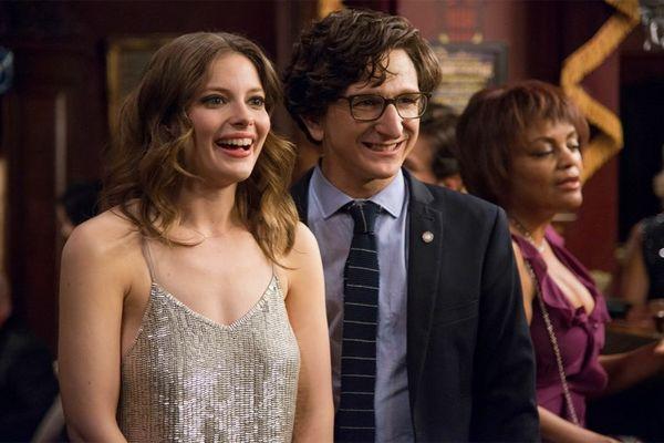 'Love' já teve a segunda temporada confirmada pela Netflix (Netflix/Divulgacao)
