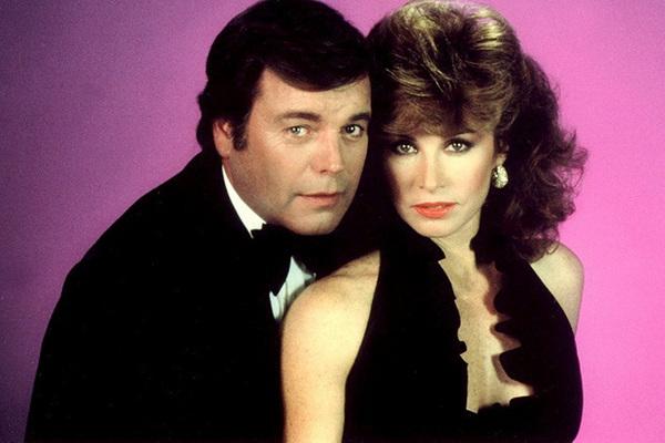 O sucesso da série foi tanto que casal 20 virou sinônimo de um casamento feliz (Reprodução/Internet)