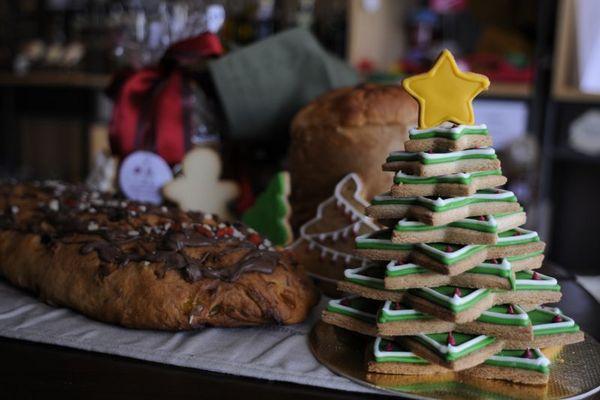 No Natal, economia colaborativa pode ser opção sustentável (Jhonatan Vieira/Esp. CB/D.A Press)