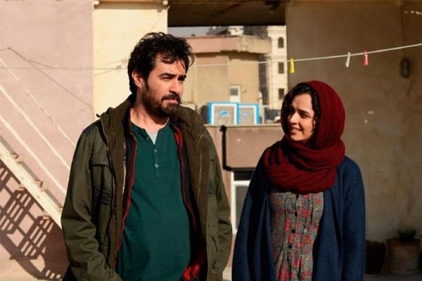 Atuações naturais são ponto alto de filme do iraniano Asghar Farhadi (Reprodução/Internet)