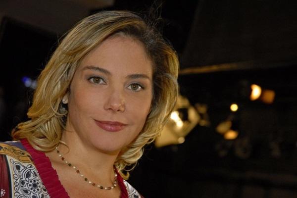 (Jorge Rodrigues Jorge/Carta Z Notícias)