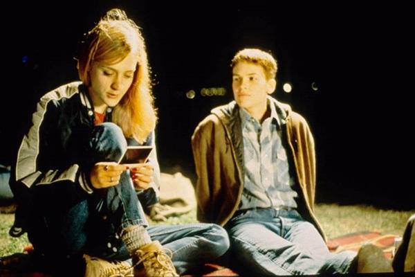 'Meninos não choram' é um dos 25 filmes do festival  (Fox/Divulgação)