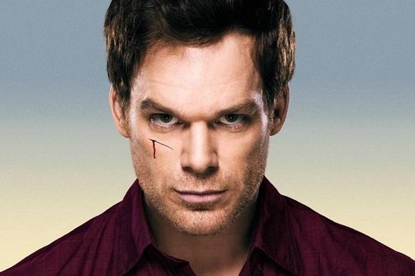 Com oito temporadas, Dexter ganhou 4 Emmys  (Reprodução/Internet)