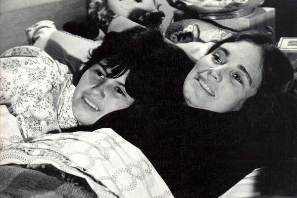 'Malu mulher' discutia temas polêmicos para as décadas de 1970 e 1980  (Arquivo/TV Globo)