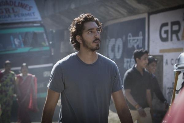 Dev Patel vive o escritor Saroo Brierly em Lion %u2014 Uma jornada para casa  (Reprodução/Internet)