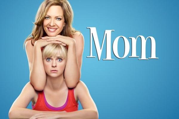 Christy e Boonie estão de volta em nova temporada para colocar à prova a relação entre mãe e filha  (Reprodução/Internet)