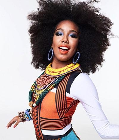 Cantora Lellêzinha traz música nova para show em Brasília  (Toca Produções/Divulgação)
