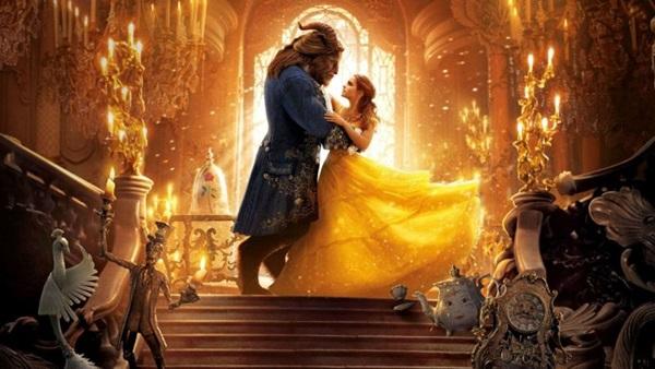 O clássico da Disney retorna às telonas em clima de nostalgia (Disney/Divulgação)