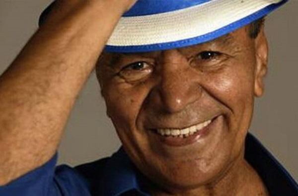 Comemorações pelo título da Portela não param e, amanhã, terá Monarco (Paulinho Muniz/Divulgação)