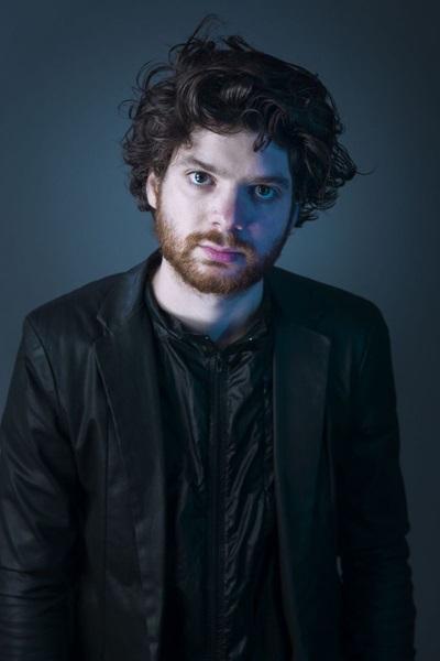 Dani Black é um dos nomes promissores da cena musical paulistana (Paulo Bueno/Divulgacao)