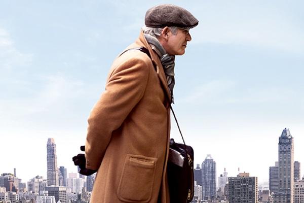 'Norman: Confie em mim' é a estreia do diretor em inglês  (California Filmes/Divulgação)