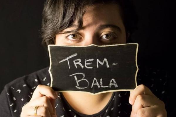 Ana Vilela promete faixas autorais e releituras, como Leãozinho (Elisa Freiria/Divulgação)