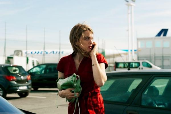 Com direção de Arnaud des Pallières, 'Faces de uma mulher' tem eleco feminino como ponto forte  (Internet/Reprodução)