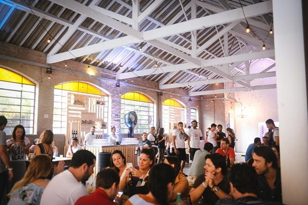 Festival Botecagem acontece em cinco bares de Brasília e em 80 de todo o país  (André Ligeiro )