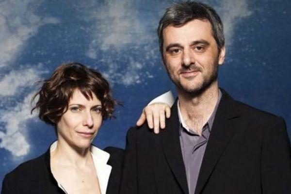 O projeto tem direção de Elena Roger e Daniel Pipi, neto de Piazzolla ( 3001/Divulgação)