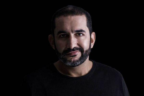Marcelo Vidal do Coletivo Cause Org (Arquivo pessoal)