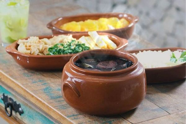 O Sebinho Café une, em um mesmo ambiente, a gastronomia a outros tipos de arte (Arquivo Pessoal/Sebinho Café)