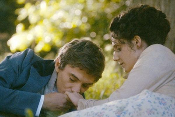 O visconde Julien de Lamare conquistou o coração de Jeanne  (Reprodução/Internet)