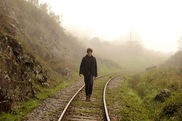 As várias etapas do amadurecimento são mostradas em 'O filme da minha vida' (Vitrine Filmes/Divulgação)