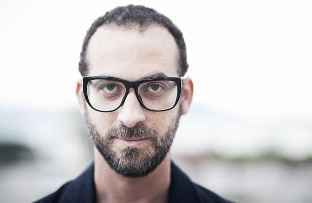 Lucas Santtana é convidado da festa Pororoca (Daryan Dornelles/Divulgação)