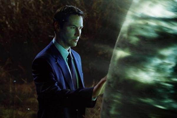Filme mostra a situação de uma invasão alienígena ao planeta Terra ( Fox Film/Divulgação)