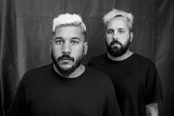 Zeh Pretim e Zedoroque vão tocar o melhor do projeto ZZ's (Baile do Zeh Pretim/Divulgação)