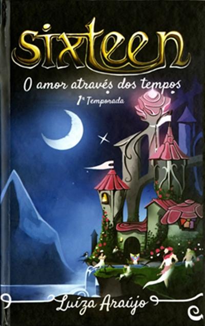 O livro também terá versões em inglês, espanhol e chinês (Luíza Araújo/ Divulgação)