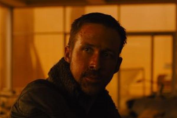 Ryan Gosling é o protagonista de 'Blade runner 2049' (Reprodução/Internet)
