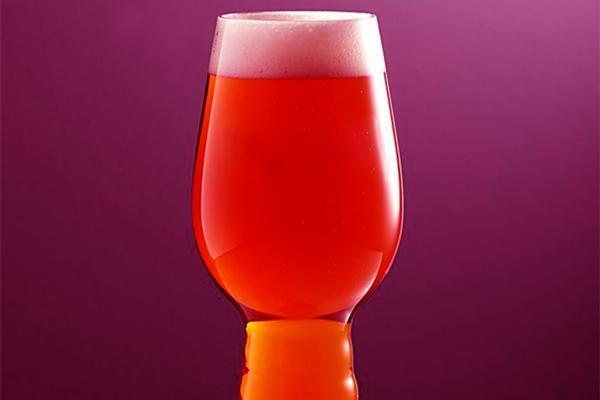 O Stadt Bar vai preparar drinks em dupla comemoração: Dia das Bruxas e  Dia dos Mortos (Arquivo Stadt/Divulgação)