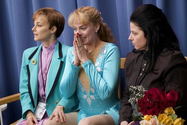 Eu, Tonya usa como base a vida da patinadora Tonya Harding (Internet/Reprodução)