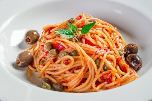 No Due restaurante, as opções não escondem a pegada italiana da casa (Pedro Santos/Divulgação)