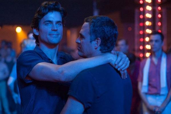Separe os lenços, lágrimas vão rolar com 'The normal heart' (HBO/Divulgacao)