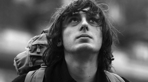 O diretor Jean-Paul Civeyrac reforça ideais da sétima arte  (Cineart Filmes/Divulgação)