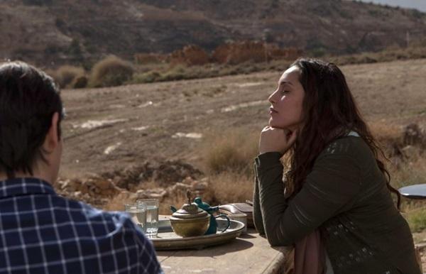 'A natureza do tempo' é uma das apostas da semana (Les Films Pelléas/Divulgação)