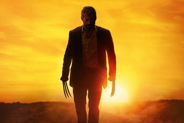 O ator Hugh Jackman se aposentou do papel do mutante após 17 anos (20th Century Fox/Divulgacao)