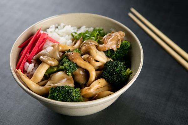 A gastronomia é um das principais ligações entre Japão e Brasil (Assessoria Prezz Comunicação/Divulgação)