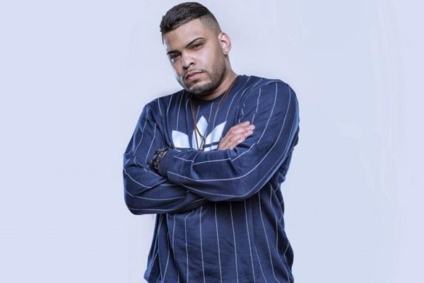 DJ Yuri Martins ( Estudio CUBO/Divulgação)