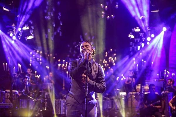 Guga Cammafeu diz que grandes hits do axé-music estarão no palco  (AIMG/Divulgação)