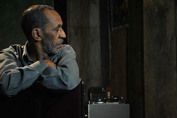 No palco, Chico Sant%u2019Anna apresenta retrato social brasileiro (Divulgação)