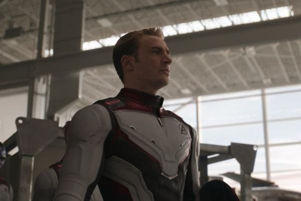 Vingadores: Ultimato foi muito esperado pelos fãs do Universo Marvel (Film Frame/Marvel Studios)
